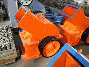 Aswan Egypt Africasmall lime combination crusher sell at