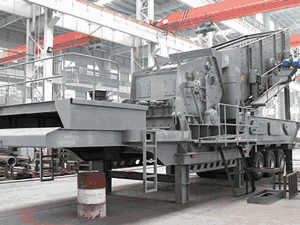 Laos Southeast Asiahigh endnewdiabasebucket conveyer