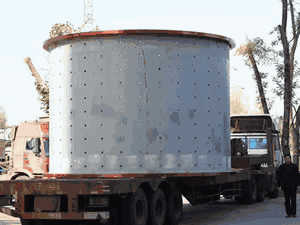 Shkod Albania Europe pyrrhotite ball mill for sale