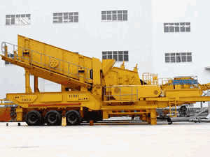 Mining EquipmentManufacturer |MiningMachine Supplier   JXSC