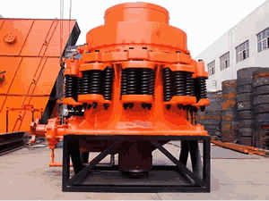 high end large rock chute feeder for sale in Kathmandu