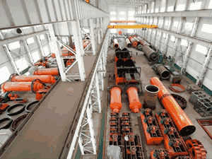 newgangue mining equipment inIran West Asia  Industar