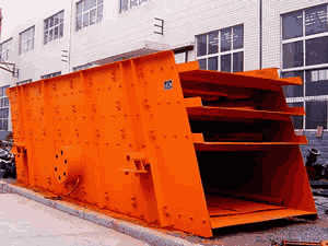high quality bauxite wood chip dryer sell at a loss in