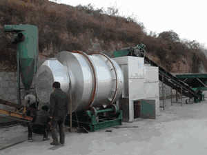 Italy Europehigh quality medium rock cone crusher sell at