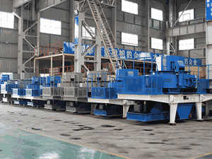 China Coal and Charcoal Powder Briquette Pressing