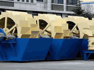SBM Crushers, GrindingMill, Mobile Crusher Machine For