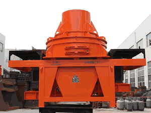 Clinker Grinding Unit Of 1000 Tpd