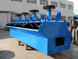 high end smallcalcining ore agitation tanksell in