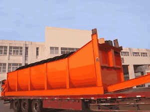large soft rock wood chip dryer in Ismailia Egypt Africa