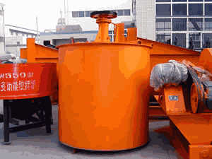 newcalcium carbonate mobile crusher in Calabar NigeriaAfrica