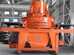 Huishai Laos Southeast Asiahigh endnewrock jaw crusher