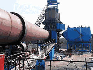 Difference Between Bowl Mill And Ball Mill