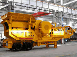 small gypsum bucket conveyer in Brisbane Australia Oceania