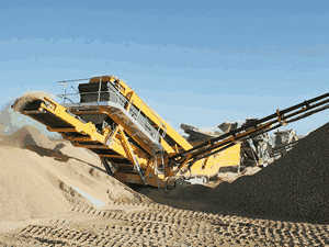 small stone hammer crusher in HolmesSyria West Asia