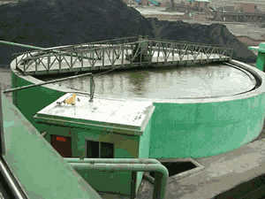 Port Harcourt Nigeria Africa bentonite iron ore processing