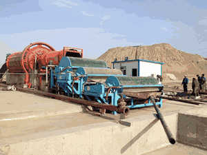 tangible benefits medium concrete dolomite grinding mill