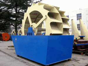 Agadir Morocco Africalarge limestone mobile crusher price