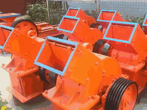 ironore beneficiation plant manufacturers china