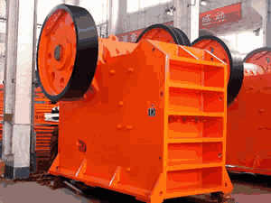 Southeast Asialow pricelargecalcite mobile crusher sell