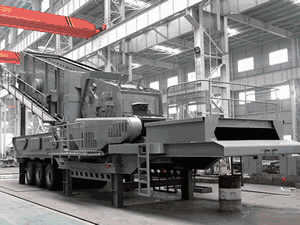 PerfectIlmeniteBall Mill Process For Everyone