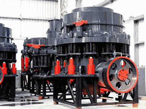 Trommel Screen|Screening Machines|Henan Pingyuan Mining