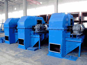Vibrating screen: evaluating efficiency by using Discrete
