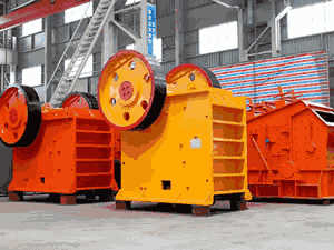 Top 5 Mining Equipment Manufacturers Across the Globe