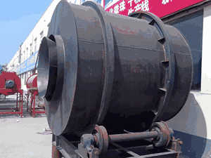 clinker grinding unit of 1000 tpd on Vimeo