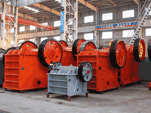 large hammer crusher inIndonesia Southeast AsiaMining