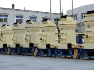 Yk Series Circular Vibrating Screen,Yk Series Circular