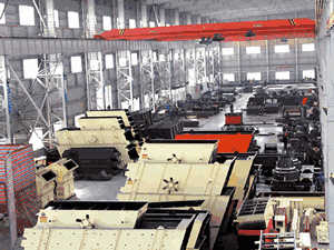 China Iron Ore Beneficiation Plant, Iron Ore Beneficiation