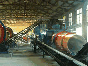 Career inRebar Rolling Mill| TMT BarRolling Mill