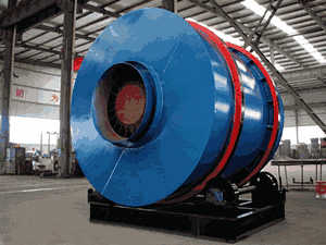 vertical roller talcum raymond mill from china