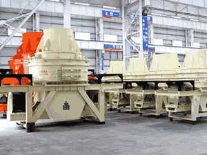 Charcoal Making Machines For Sale | Price | Manufacturer