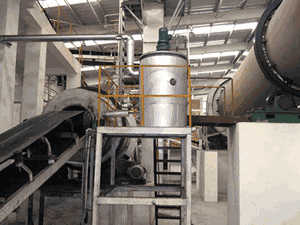 medium river sand dolomite grinding mill in Mumbai India South Asia