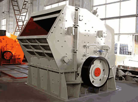 new ceramsite hammer crusher in LilleFrance Europe