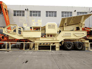 Central Asia low price small calcining ore ceramic sand kiln sell