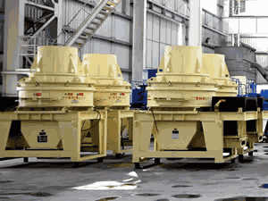 Shiraz Iran West Asialow price limestone disk granulator