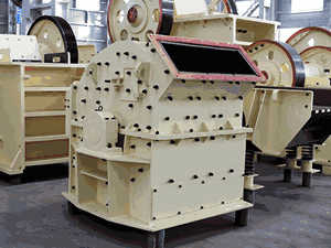 high quality large lump coal sawdust dryer sell at a loss