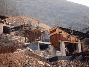 Annaba Algeria Africa high end small lump coal coal mill for sale