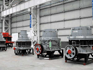 Meknes MoroccoAfrica high end newstonebucket conveyer
