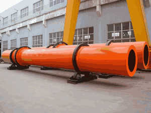cone crusher formilky quartz  GM Mining Equipment