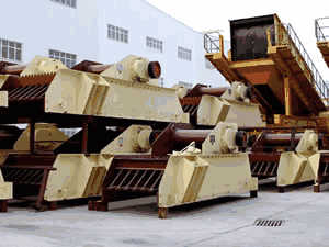 Mining Equipmentfor Rent | RentMining Equipmentin