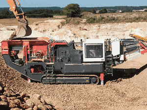 large basalt mobile crusher in Republic of Korea East Asia