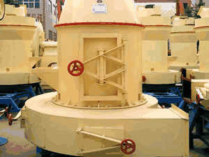 medium bauxitedolomite grinding mill in Luxor Egypt