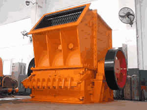 supplier and manufacturer of graphite ore beneficiation plant