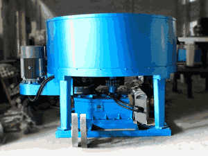 coalmillverticalroller mill| Solution fororemining