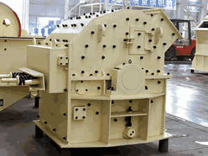 CoarseIronPowderCrusher For Sale | ChinaCoarse Powder