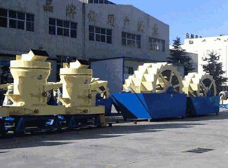 new kaolin sand washer in KanKan Guinea Africa