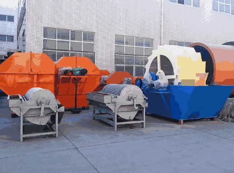 medium gypsummobile crusher in Irbid JordanWest Asia